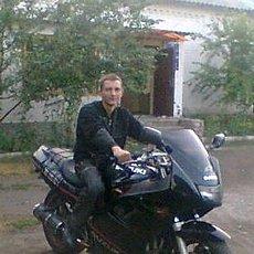 Фотография мужчины БЕС, 31 год из г. Харьков