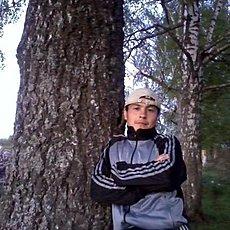 Фотография мужчины Nadirbek, 37 лет из г. Тверь
