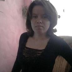 Фотография девушки Таня, 34 года из г. Одесса