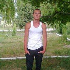 Фотография мужчины Тоха, 27 лет из г. Бишкек