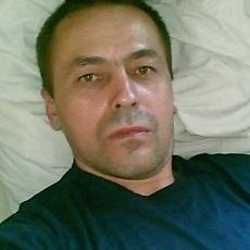 Фотография мужчины Азик, 51 год из г. Париж