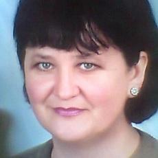 Фотография девушки Явдоха, 46 лет из г. Херсон