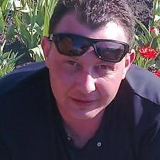 Фотография мужчины Митяй, 40 лет из г. Рязань