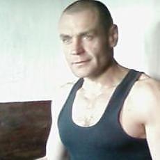 Фотография мужчины Влад, 45 лет из г. Киев
