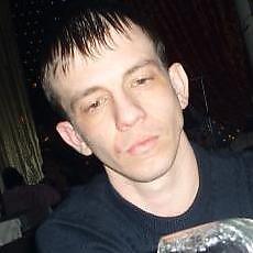 Фотография мужчины Андрей, 27 лет из г. Москва