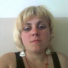 Фотография девушки Голуб, 26 лет из г. Черкассы