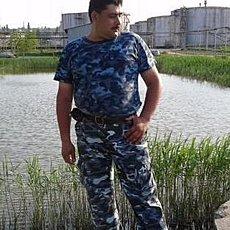 Фотография мужчины Rustam, 42 года из г. Красноград