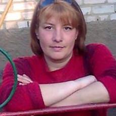 Фотография девушки Julchik, 37 лет из г. Донецк