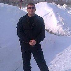 Фотография мужчины Serega, 39 лет из г. Оренбург