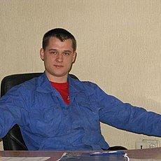 Фотография мужчины Алексей, 32 года из г. Москва