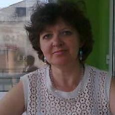 Фотография девушки Elena, 54 года из г. Красный Луч