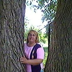 Фотография девушки Волна, 46 лет из г. Волгоград