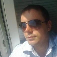 Фотография мужчины Alex, 32 года из г. Санкт-Петербург