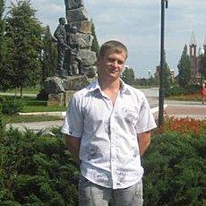 Фотография мужчины Андрей, 26 лет из г. Светлогорск