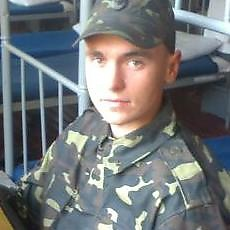 Фотография мужчины Дитковский, 23 года из г. Белая Церковь