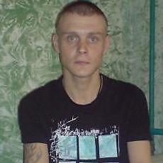 Фотография мужчины Денис, 35 лет из г. Нижний Новгород
