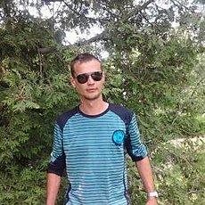 Фотография мужчины Mahalay, 31 год из г. Обухов