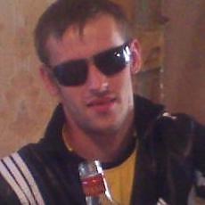 Фотография мужчины Sergey, 29 лет из г. Слуцк