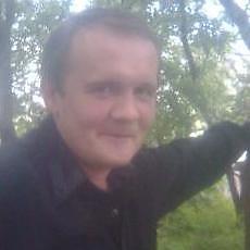 Фотография мужчины Николос, 40 лет из г. Чернигов