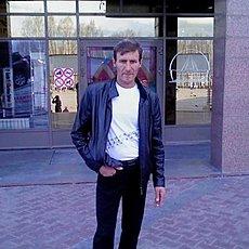 Фотография мужчины Рустам, 38 лет из г. Ханты-Мансийск