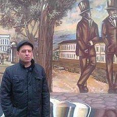 Фотография мужчины Jenia, 41 год из г. Харьков