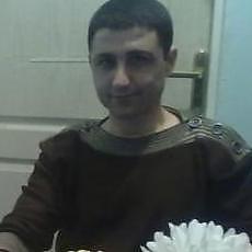 Фотография мужчины Ali, 36 лет из г. Самара