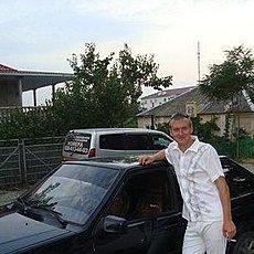 Фотография мужчины Kostay, 28 лет из г. Липецк