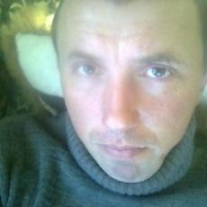 Фотография мужчины Руслан, 43 года из г. Львов