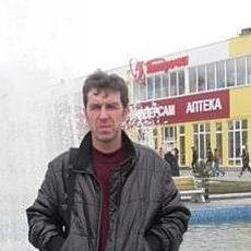 Фотография мужчины Алекс, 52 года из г. Сморгонь