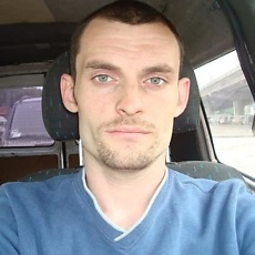 Фотография мужчины Сармат, 33 года из г. Киев