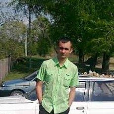 Фотография мужчины Иван, 26 лет из г. Ульяновск