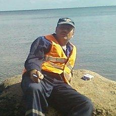 Фотография мужчины Василий, 48 лет из г. Санкт-Петербург