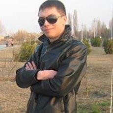 Фотография мужчины Николай, 32 года из г. Измаил