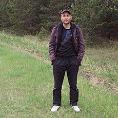 Фотография мужчины Alamjon, 40 лет из г. Омск