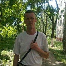 Фотография мужчины Diman, 42 года из г. Нижний Новгород