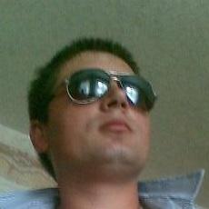 Фотография мужчины Олег, 26 лет из г. Кривое Озеро