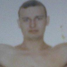 Фотография мужчины Николай, 33 года из г. Херсон