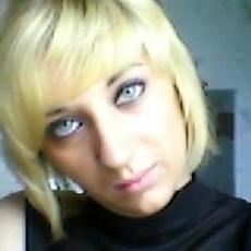 Фотография девушки Наталья, 24 года из г. Ельск