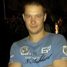 Фотография мужчины Саша, 29 лет из г. Владивосток