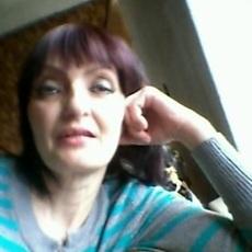 Фотография девушки Таня, 51 год из г. Красноярск