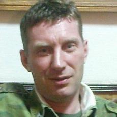 Фотография мужчины Aleks, 44 года из г. Саратов
