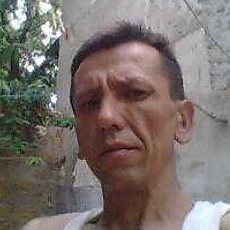 Фотография мужчины Иван, 46 лет из г. Одесса
