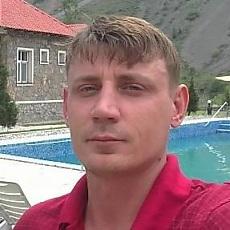 Фотография мужчины Funtik, 42 года из г. Ташкент