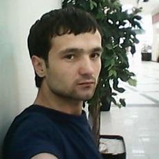 Фотография мужчины Muhiddin, 27 лет из г. Новосибирск