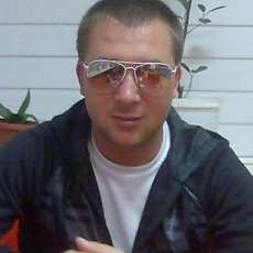 Фотография мужчины Nikolas, 29 лет из г. Киев