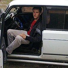 Фотография мужчины Ваня, 27 лет из г. Белгород-Днестровский