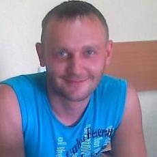 Фотография мужчины Вовик, 33 года из г. Луганск