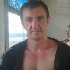 Фотография мужчины Витюша, 39 лет из г. Харьков