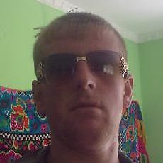 Фотография мужчины Stepan, 32 года из г. Москва