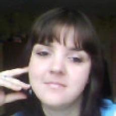 Фотография девушки Юлия, 30 лет из г. Сморгонь